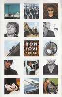Bon Jovi - Crush