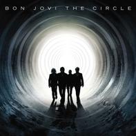 Bon Jovi - The Circle (2lp Remastered)