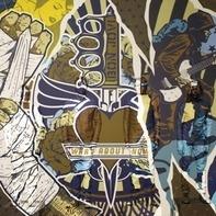 Bon Jovi - What About Now (2lp Remastered)