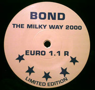 Bond - Fantasia / The Milky Way 2000