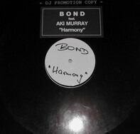 Bond - Harmony