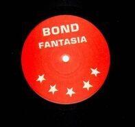 Bond - Fantasia