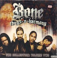 Bone Thugs-N-Harmony - The Collection: Volume Two