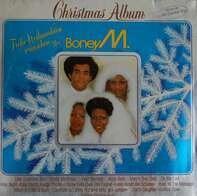 Boney M. - Christmas Album