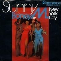 Boney M. - Sunny
