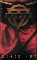 Bonfire - Knock Out