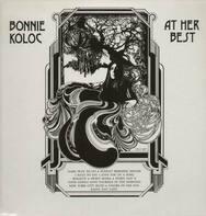 Bonnie Koloc - At her best