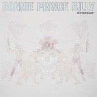 Bonnie 'Prince' Billy - Best Troubador (2lp)