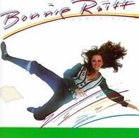 Bonnie Raitt - Home Plate