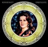 Bonnie Raitt - Streetlights