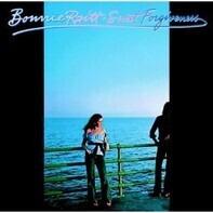 Bonnie Raitt - Sweet Forgiveness