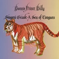 Bonnie 'Prince' Billy - Singer's Grave A Sea Of Tongues/Heavywei