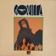 Bonzo Dog Doo-Dah Band - Gorilla