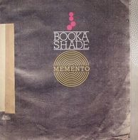 Booka Shade - Memento