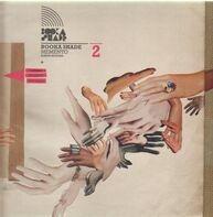 Booka Shade - Memento (Album Remixes) 2