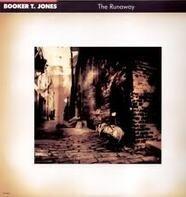 Booker T. Jones - The Runaway