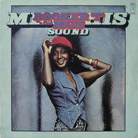 Booker 'T' & The MG's - Memphis Sound