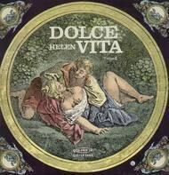 Helen Vita - Dolce Helen Vita Folge II
