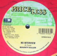 Bounty Killer - No Interview