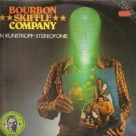 Bourbon Skiffle Company - In Kunstkopf-Stereofonie