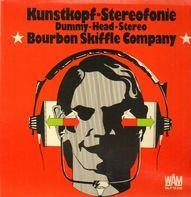 Bourbon Skiffle Company - Kunstkopf-Stereofonie