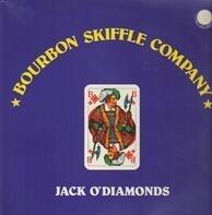 Bourbon Skiffle Company - Jack O'Diamonds