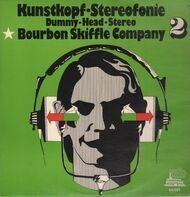 Bourbon Skiffle Company - Kunstkopf-Stereofonie No.2