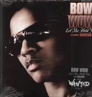 Bow Wow - Let Me Hold You