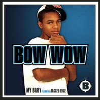 Bow Wow - My Baby