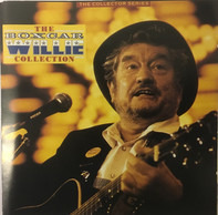 Boxcar Willie - The Boxcar Willie Collection