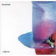 Boy George - High Hat