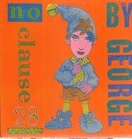 Boy George - No Clause 28
