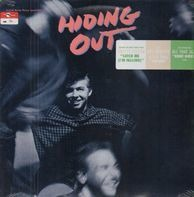 Boy George, Roy Orbison a.o. - Hiding Out - OST