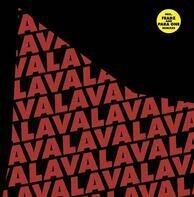 Boys Noize - Lava Lava