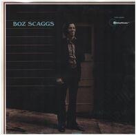 Boz Scaggs - BOZ SCAGGS 1969 =180 GR.=
