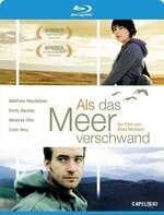 Brad McGann - Als das Meer verschwand (Blu-ray)