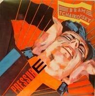Bram Tchaikovsky - Pressure