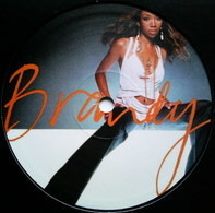 Brandy - DJ Sampler