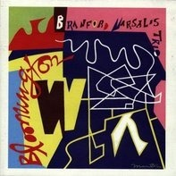Branford Marsalis - Bloomington