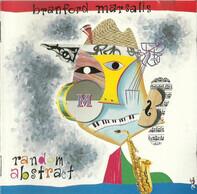 Branford Marsalis - Random Abstract