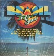 Brasil Tropical Sound - Brasil