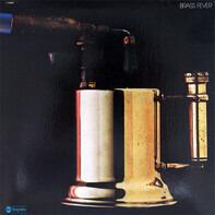 Brass Fever - Brass Fever