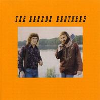 Brazda Brothers - Brazda Brothers