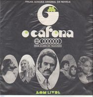 Brazil Soundtrack - O Cafona