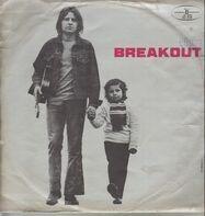 Breakout - Blues