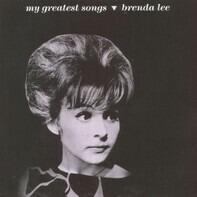 Brenda Lee - My Greatest Songs