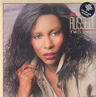 Brenda Russell - Two Eyes