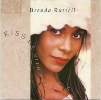 Brenda Russell - Kiss Me with the Wind