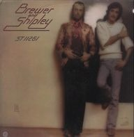 Brewer And Shipley - St11261