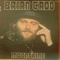 Brian Cadd - Moonshine